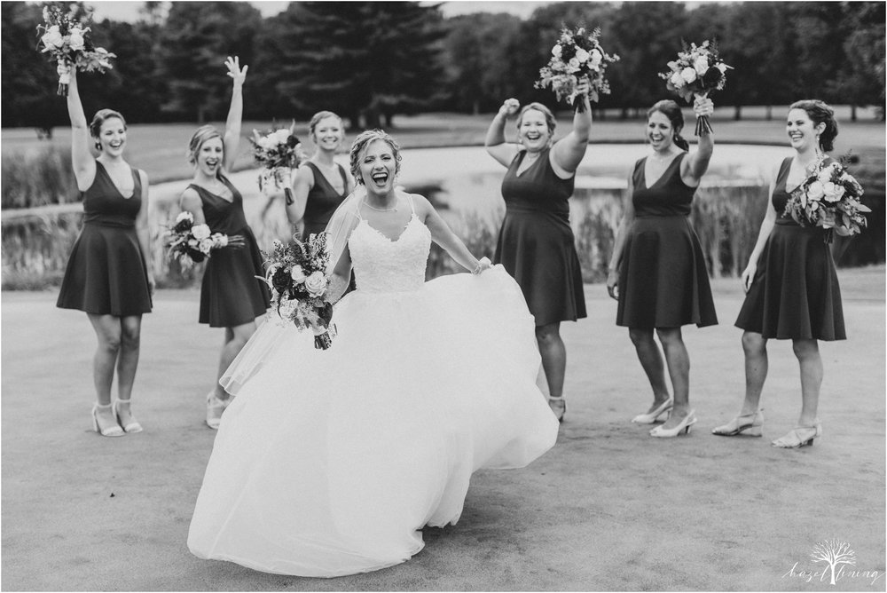 jonathan-weibel-becky-haywood-loft-at-sweetwater-cc-pennsburg-pennsylvania-rainy-day-summer-wedding-hazel-lining-travel-wedding-elopement-photography_0072.jpg