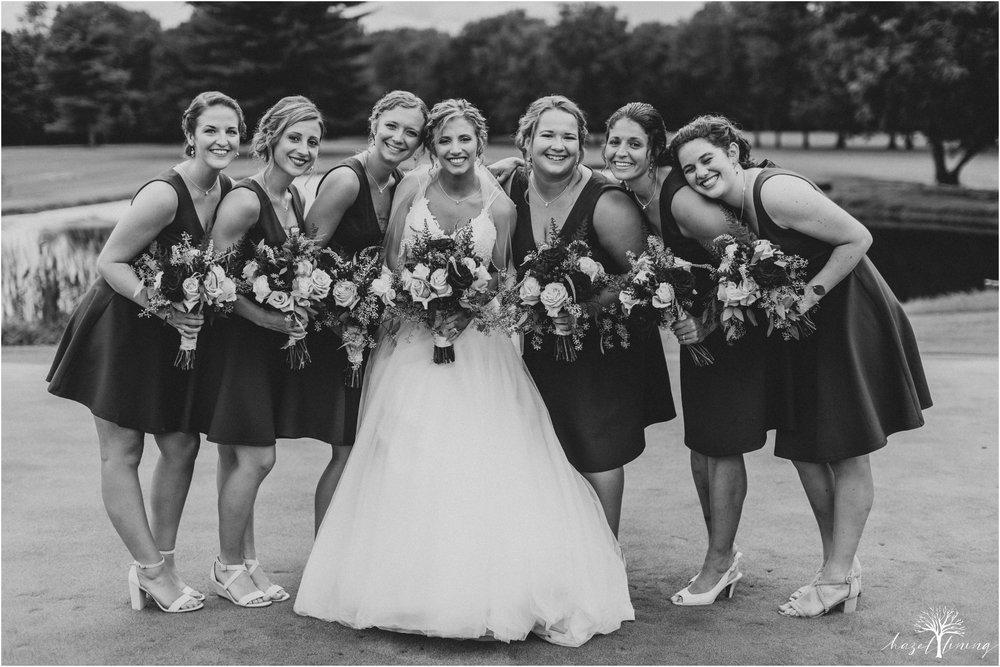 jonathan-weibel-becky-haywood-loft-at-sweetwater-cc-pennsburg-pennsylvania-rainy-day-summer-wedding-hazel-lining-travel-wedding-elopement-photography_0073.jpg