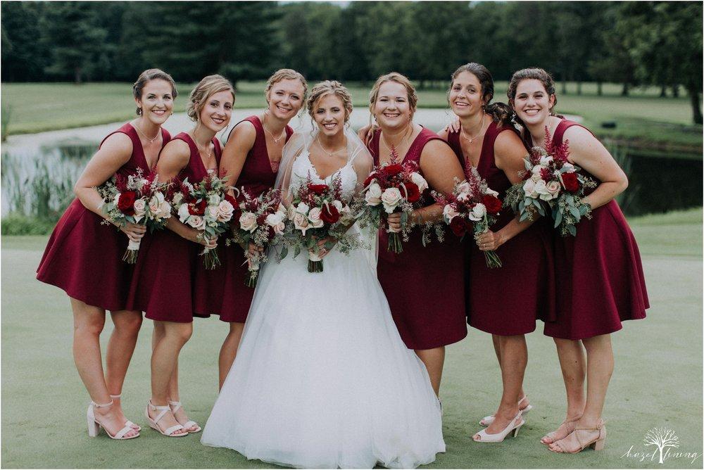 jonathan-weibel-becky-haywood-loft-at-sweetwater-cc-pennsburg-pennsylvania-rainy-day-summer-wedding-hazel-lining-travel-wedding-elopement-photography_0074.jpg