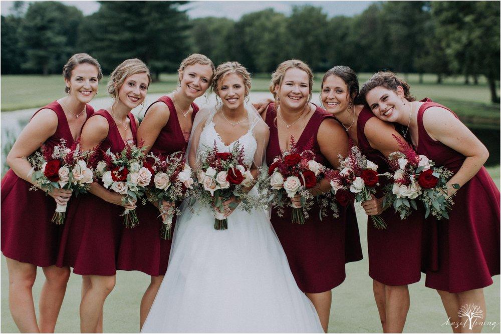 jonathan-weibel-becky-haywood-loft-at-sweetwater-cc-pennsburg-pennsylvania-rainy-day-summer-wedding-hazel-lining-travel-wedding-elopement-photography_0075.jpg