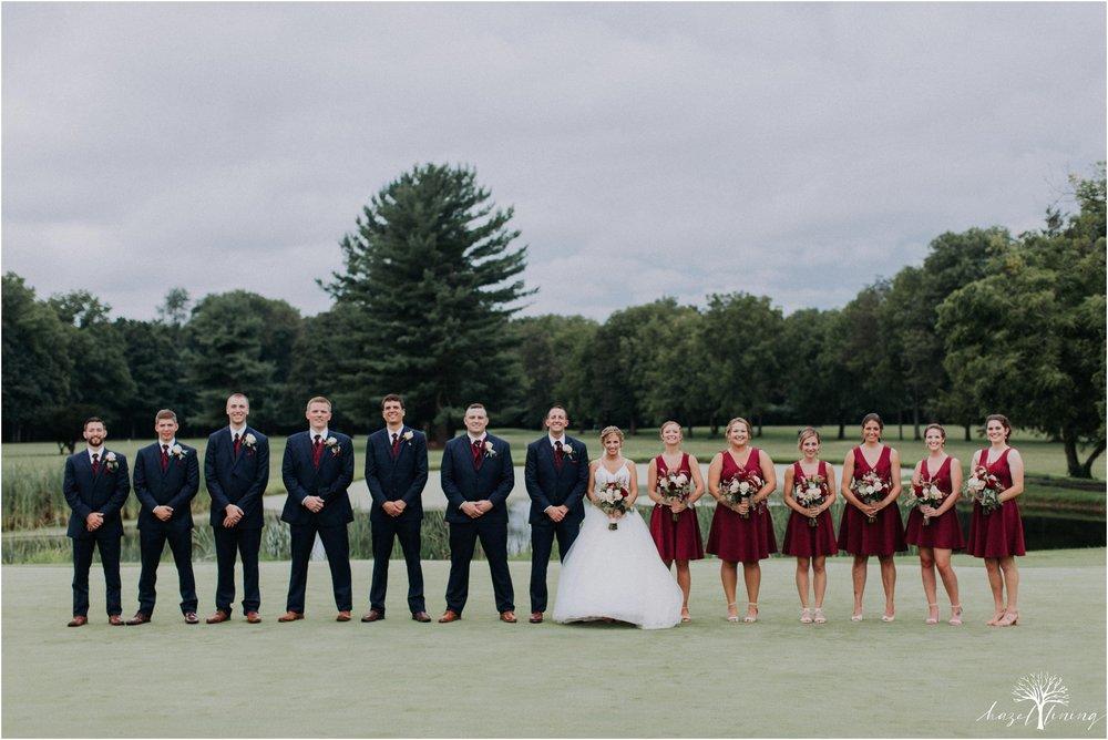 jonathan-weibel-becky-haywood-loft-at-sweetwater-cc-pennsburg-pennsylvania-rainy-day-summer-wedding-hazel-lining-travel-wedding-elopement-photography_0078.jpg