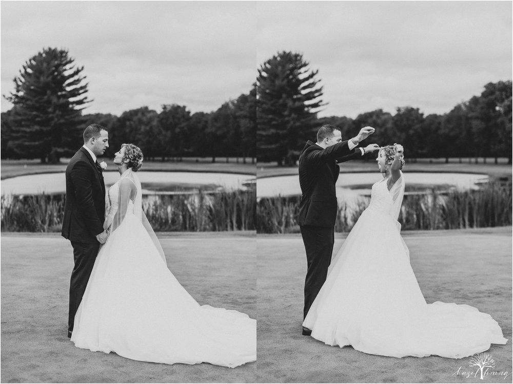 jonathan-weibel-becky-haywood-loft-at-sweetwater-cc-pennsburg-pennsylvania-rainy-day-summer-wedding-hazel-lining-travel-wedding-elopement-photography_0080.jpg