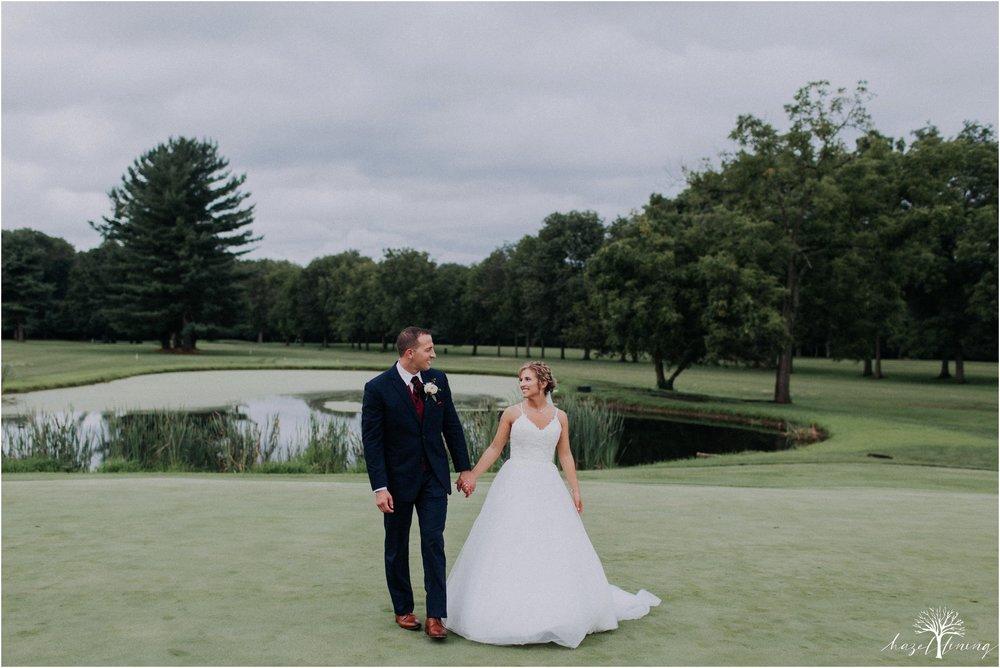 jonathan-weibel-becky-haywood-loft-at-sweetwater-cc-pennsburg-pennsylvania-rainy-day-summer-wedding-hazel-lining-travel-wedding-elopement-photography_0081.jpg
