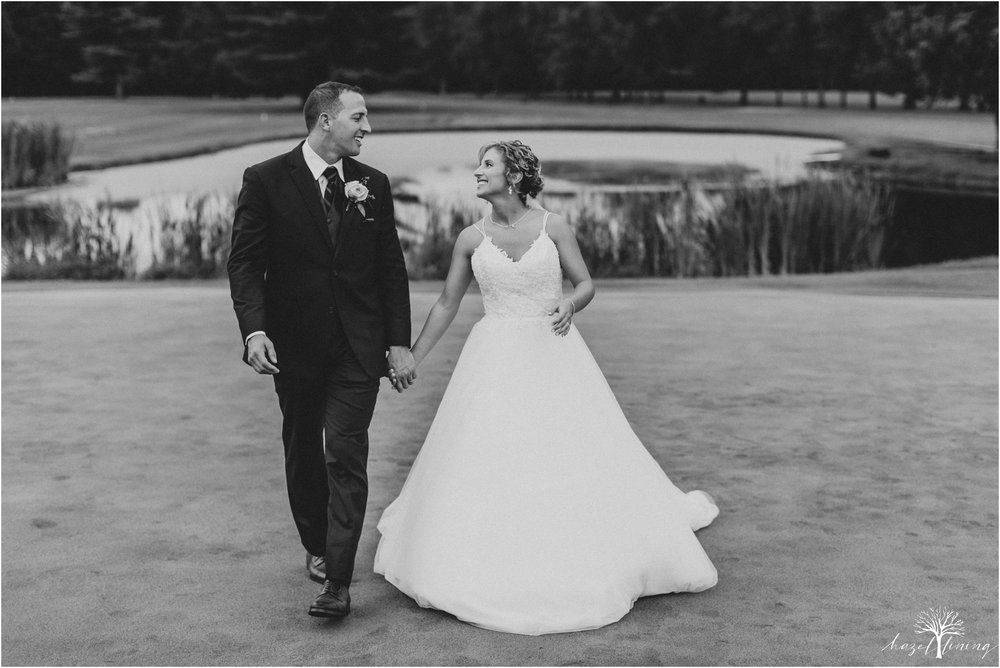 jonathan-weibel-becky-haywood-loft-at-sweetwater-cc-pennsburg-pennsylvania-rainy-day-summer-wedding-hazel-lining-travel-wedding-elopement-photography_0083.jpg