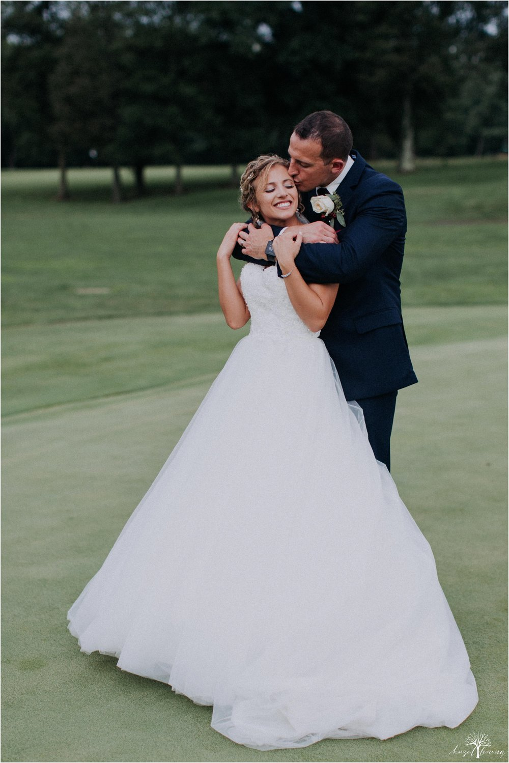 jonathan-weibel-becky-haywood-loft-at-sweetwater-cc-pennsburg-pennsylvania-rainy-day-summer-wedding-hazel-lining-travel-wedding-elopement-photography_0087.jpg