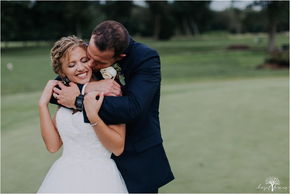 jonathan-weibel-becky-haywood-loft-at-sweetwater-cc-pennsburg-pennsylvania-rainy-day-summer-wedding-hazel-lining-travel-wedding-elopement-photography_0089.jpg