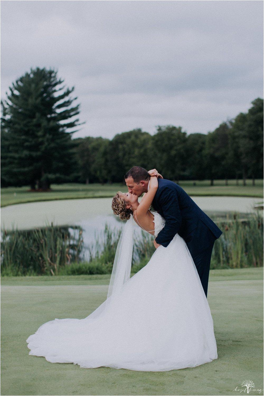 jonathan-weibel-becky-haywood-loft-at-sweetwater-cc-pennsburg-pennsylvania-rainy-day-summer-wedding-hazel-lining-travel-wedding-elopement-photography_0090.jpg
