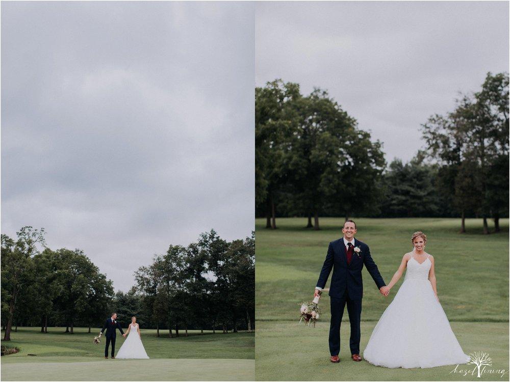 jonathan-weibel-becky-haywood-loft-at-sweetwater-cc-pennsburg-pennsylvania-rainy-day-summer-wedding-hazel-lining-travel-wedding-elopement-photography_0097.jpg