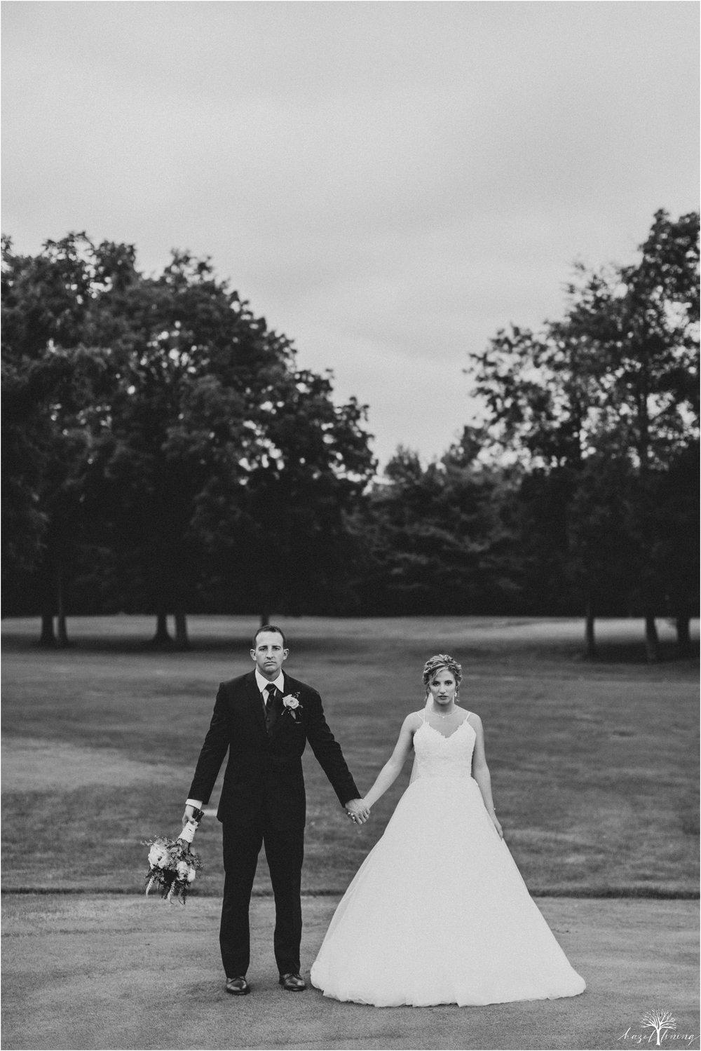 jonathan-weibel-becky-haywood-loft-at-sweetwater-cc-pennsburg-pennsylvania-rainy-day-summer-wedding-hazel-lining-travel-wedding-elopement-photography_0098.jpg