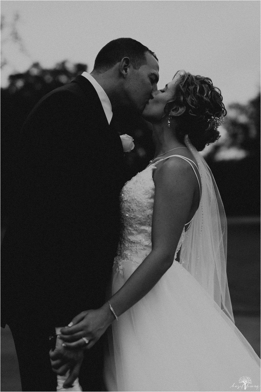 jonathan-weibel-becky-haywood-loft-at-sweetwater-cc-pennsburg-pennsylvania-rainy-day-summer-wedding-hazel-lining-travel-wedding-elopement-photography_0099.jpg