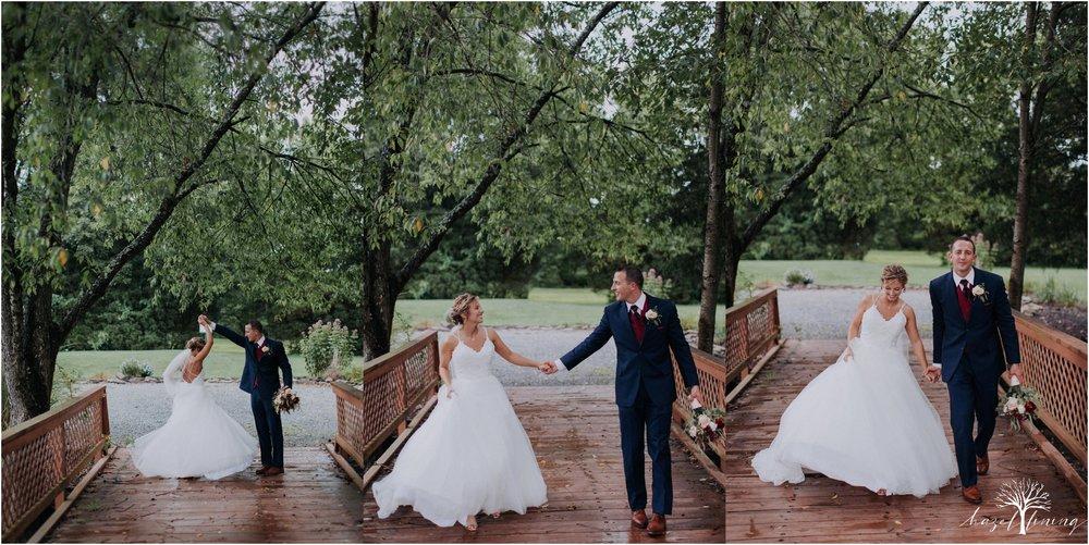 jonathan-weibel-becky-haywood-loft-at-sweetwater-cc-pennsburg-pennsylvania-rainy-day-summer-wedding-hazel-lining-travel-wedding-elopement-photography_0102.jpg