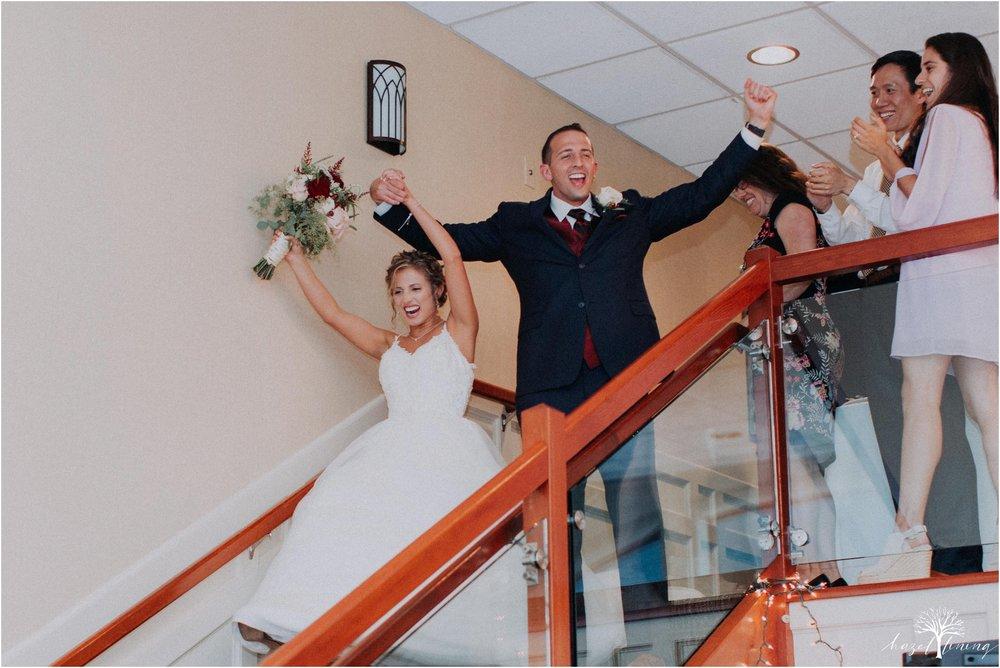 jonathan-weibel-becky-haywood-loft-at-sweetwater-cc-pennsburg-pennsylvania-rainy-day-summer-wedding-hazel-lining-travel-wedding-elopement-photography_0107.jpg