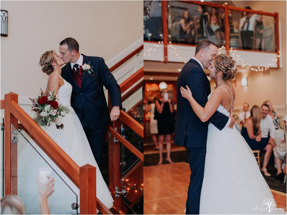 jonathan-weibel-becky-haywood-loft-at-sweetwater-cc-pennsburg-pennsylvania-rainy-day-summer-wedding-hazel-lining-travel-wedding-elopement-photography_0108.jpg