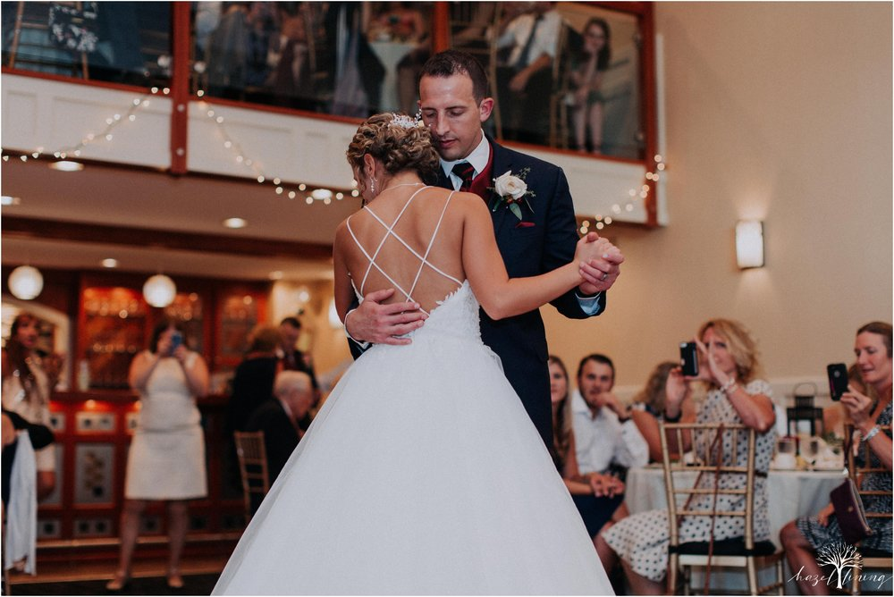 jonathan-weibel-becky-haywood-loft-at-sweetwater-cc-pennsburg-pennsylvania-rainy-day-summer-wedding-hazel-lining-travel-wedding-elopement-photography_0110.jpg