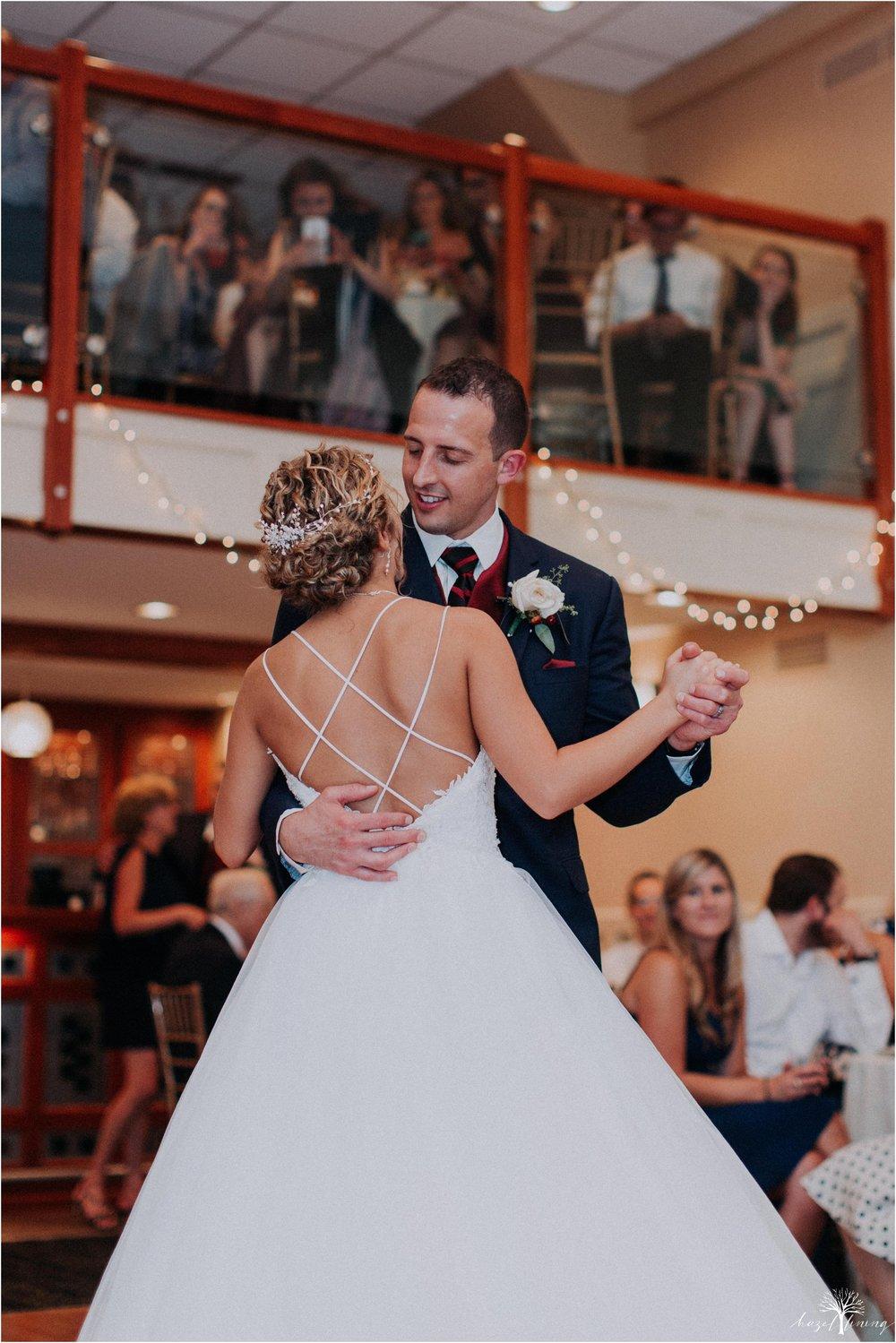 jonathan-weibel-becky-haywood-loft-at-sweetwater-cc-pennsburg-pennsylvania-rainy-day-summer-wedding-hazel-lining-travel-wedding-elopement-photography_0109.jpg