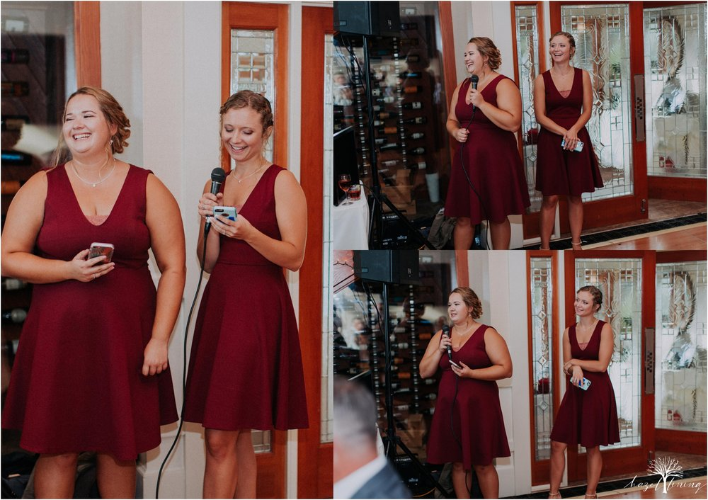 jonathan-weibel-becky-haywood-loft-at-sweetwater-cc-pennsburg-pennsylvania-rainy-day-summer-wedding-hazel-lining-travel-wedding-elopement-photography_0114.jpg