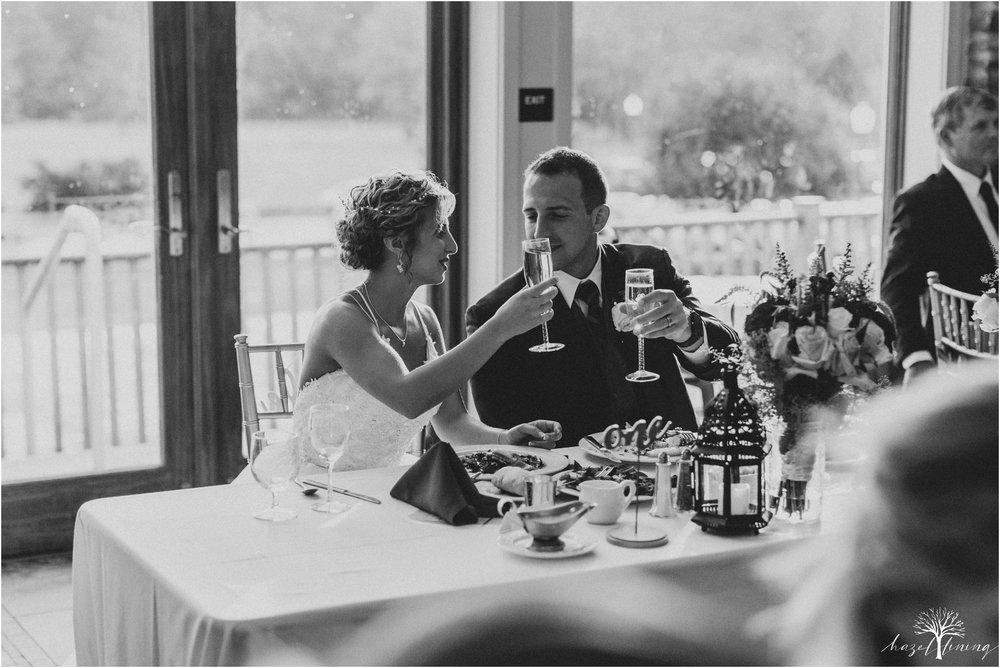 jonathan-weibel-becky-haywood-loft-at-sweetwater-cc-pennsburg-pennsylvania-rainy-day-summer-wedding-hazel-lining-travel-wedding-elopement-photography_0116.jpg