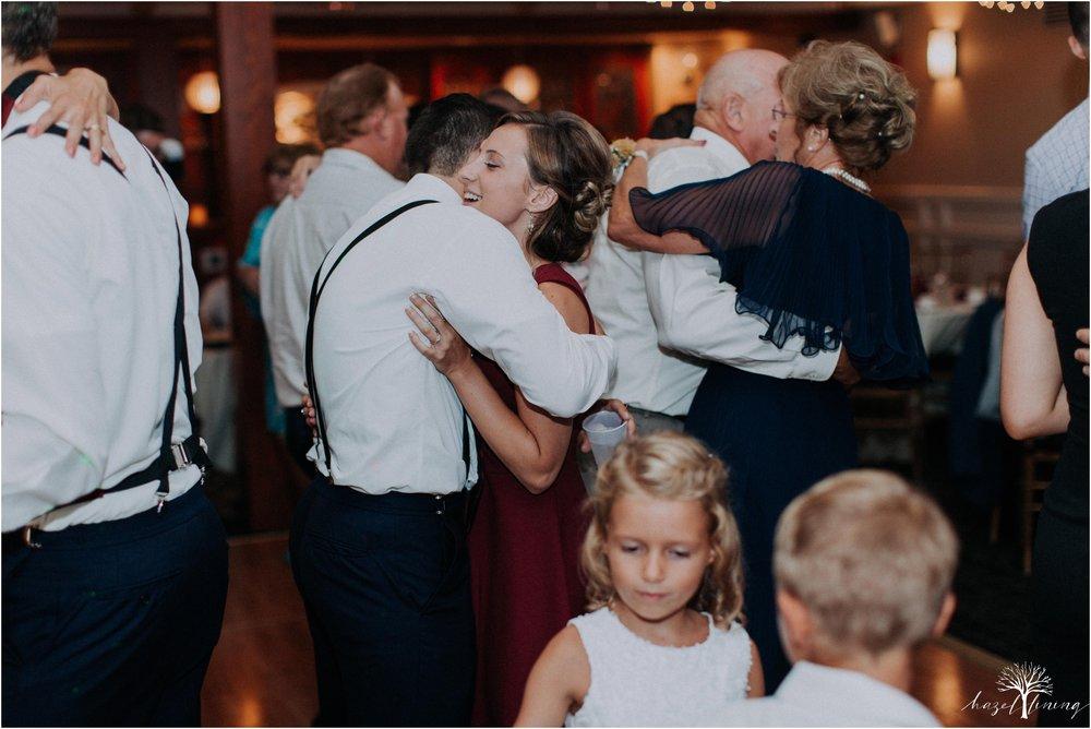 jonathan-weibel-becky-haywood-loft-at-sweetwater-cc-pennsburg-pennsylvania-rainy-day-summer-wedding-hazel-lining-travel-wedding-elopement-photography_0124.jpg