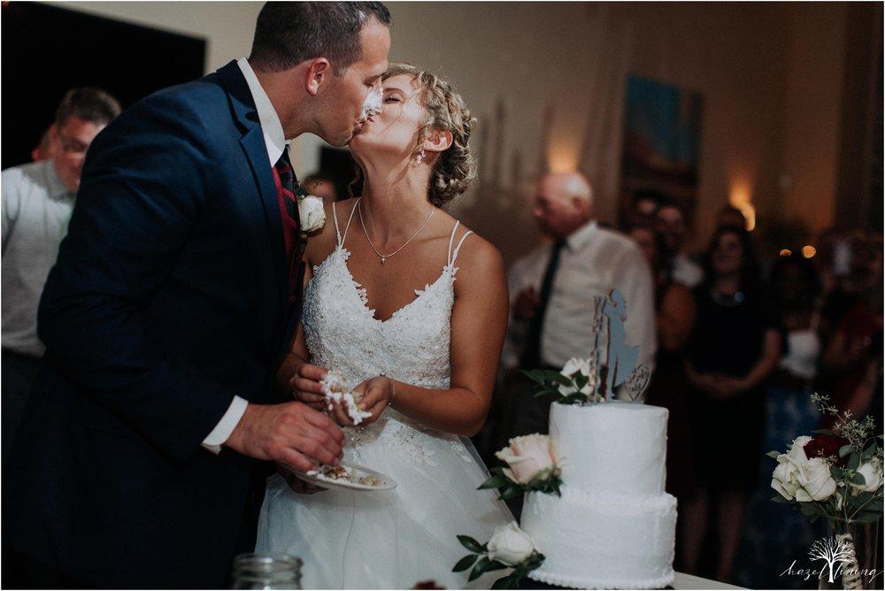 jonathan-weibel-becky-haywood-loft-at-sweetwater-cc-pennsburg-pennsylvania-rainy-day-summer-wedding-hazel-lining-travel-wedding-elopement-photography_0129.jpg