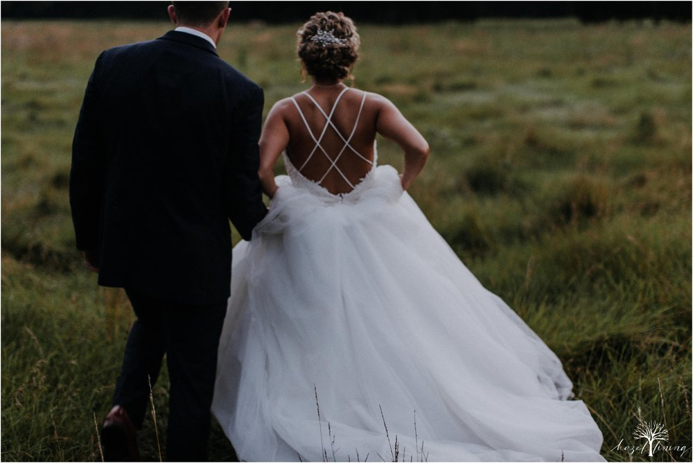 jonathan-weibel-becky-haywood-loft-at-sweetwater-cc-pennsburg-pennsylvania-rainy-day-summer-wedding-hazel-lining-travel-wedding-elopement-photography_0130.jpg