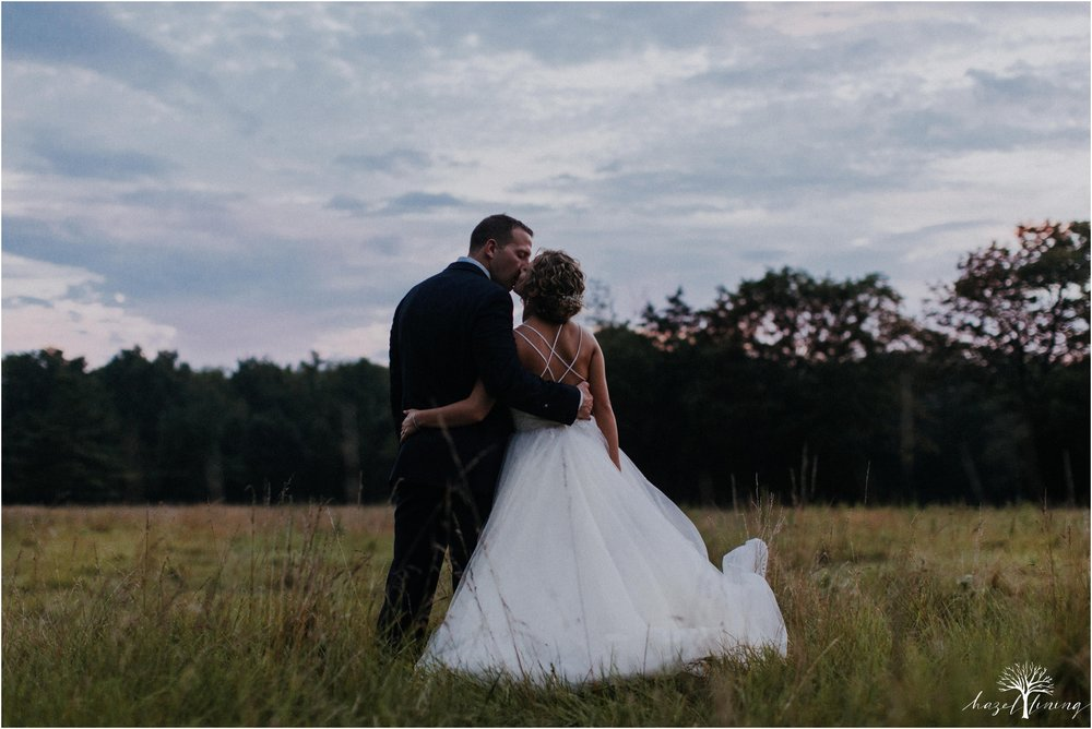 jonathan-weibel-becky-haywood-loft-at-sweetwater-cc-pennsburg-pennsylvania-rainy-day-summer-wedding-hazel-lining-travel-wedding-elopement-photography_0134.jpg