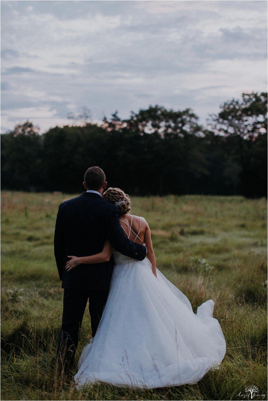 jonathan-weibel-becky-haywood-loft-at-sweetwater-cc-pennsburg-pennsylvania-rainy-day-summer-wedding-hazel-lining-travel-wedding-elopement-photography_0133.jpg