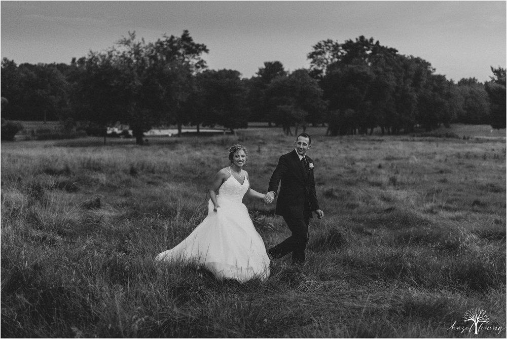 jonathan-weibel-becky-haywood-loft-at-sweetwater-cc-pennsburg-pennsylvania-rainy-day-summer-wedding-hazel-lining-travel-wedding-elopement-photography_0136.jpg
