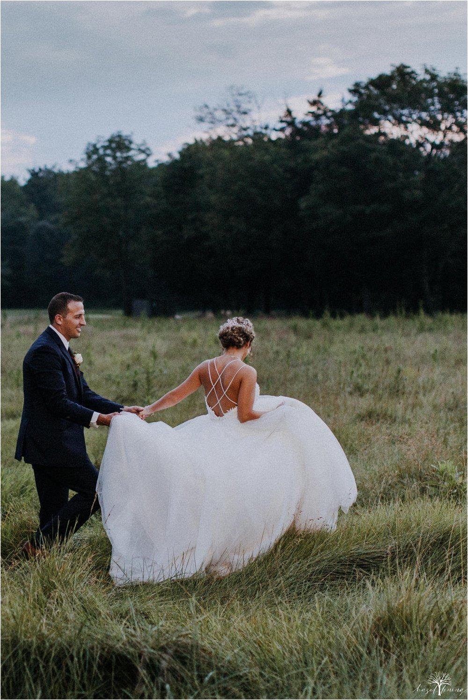 jonathan-weibel-becky-haywood-loft-at-sweetwater-cc-pennsburg-pennsylvania-rainy-day-summer-wedding-hazel-lining-travel-wedding-elopement-photography_0138.jpg