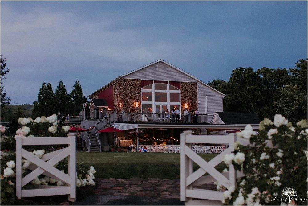 jonathan-weibel-becky-haywood-loft-at-sweetwater-cc-pennsburg-pennsylvania-rainy-day-summer-wedding-hazel-lining-travel-wedding-elopement-photography_0141.jpg