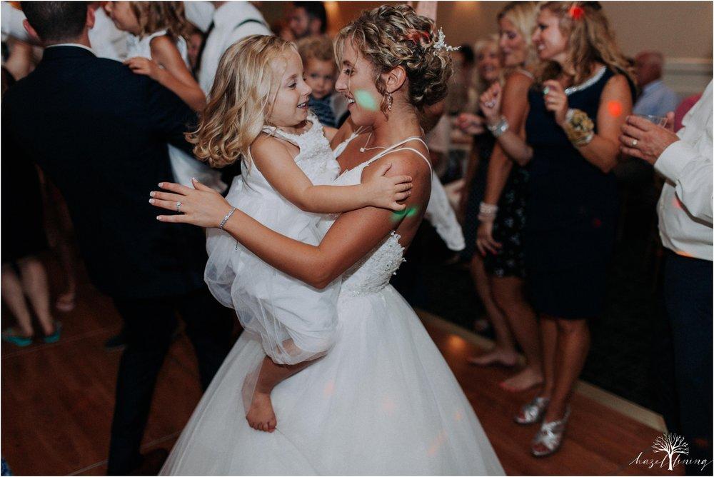 jonathan-weibel-becky-haywood-loft-at-sweetwater-cc-pennsburg-pennsylvania-rainy-day-summer-wedding-hazel-lining-travel-wedding-elopement-photography_0143.jpg