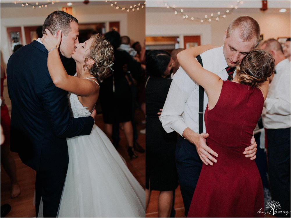 jonathan-weibel-becky-haywood-loft-at-sweetwater-cc-pennsburg-pennsylvania-rainy-day-summer-wedding-hazel-lining-travel-wedding-elopement-photography_0146.jpg