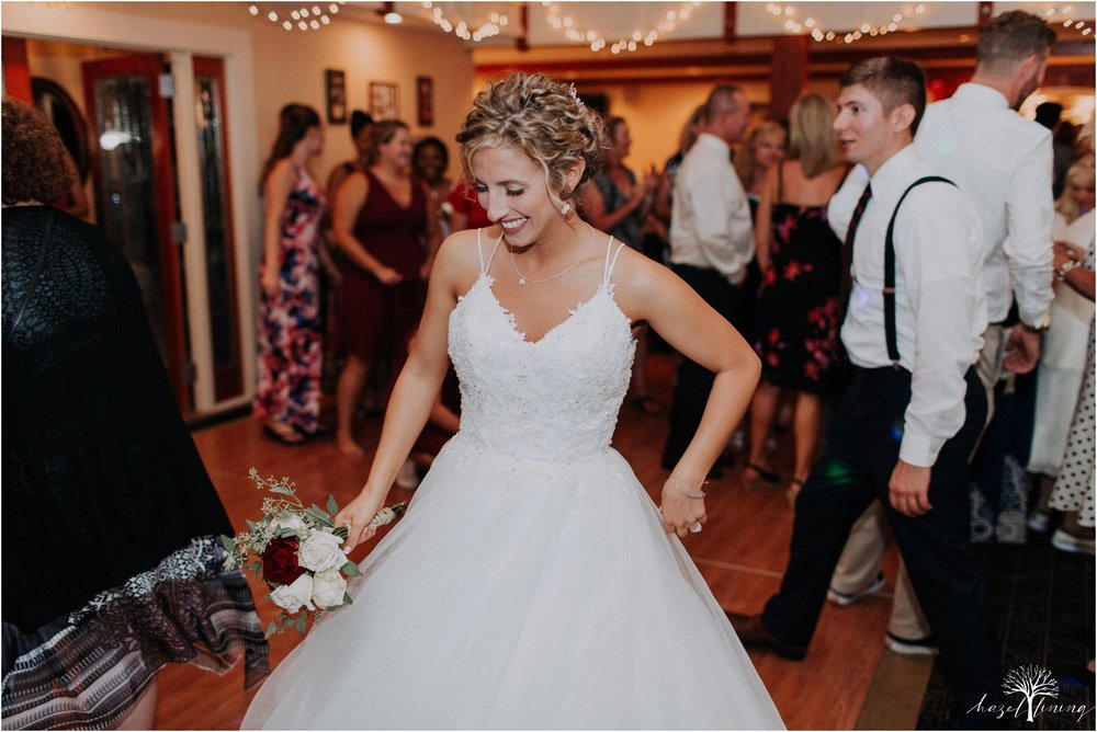 jonathan-weibel-becky-haywood-loft-at-sweetwater-cc-pennsburg-pennsylvania-rainy-day-summer-wedding-hazel-lining-travel-wedding-elopement-photography_0147.jpg