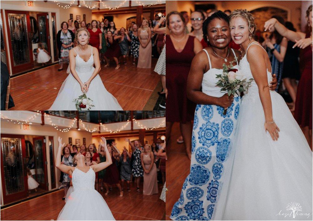 jonathan-weibel-becky-haywood-loft-at-sweetwater-cc-pennsburg-pennsylvania-rainy-day-summer-wedding-hazel-lining-travel-wedding-elopement-photography_0149.jpg