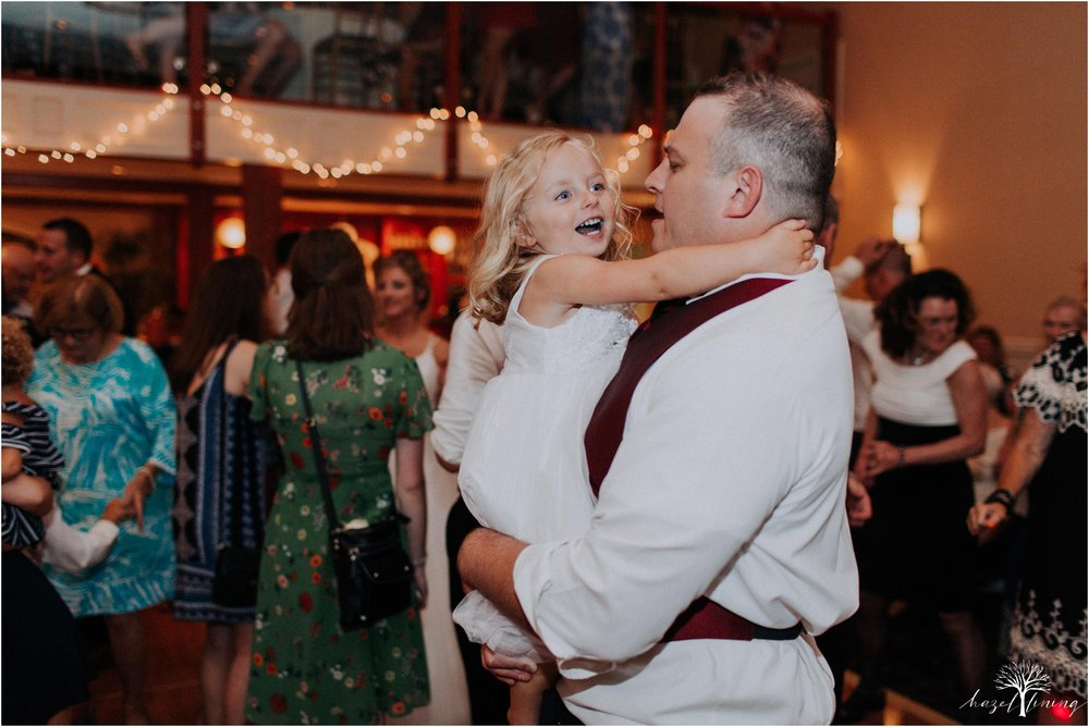 jonathan-weibel-becky-haywood-loft-at-sweetwater-cc-pennsburg-pennsylvania-rainy-day-summer-wedding-hazel-lining-travel-wedding-elopement-photography_0150.jpg