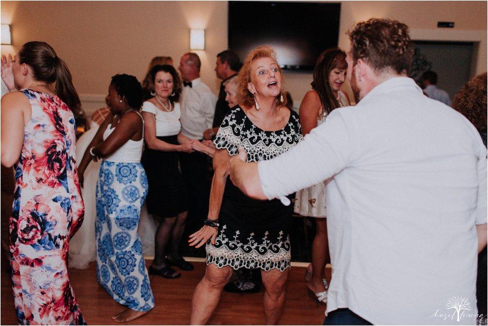 jonathan-weibel-becky-haywood-loft-at-sweetwater-cc-pennsburg-pennsylvania-rainy-day-summer-wedding-hazel-lining-travel-wedding-elopement-photography_0151.jpg