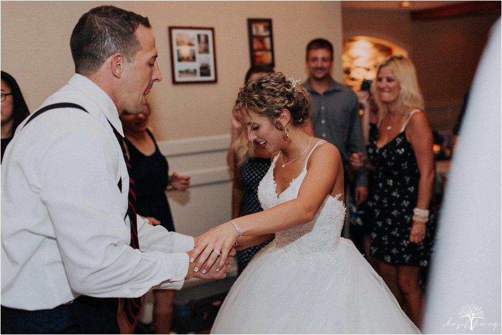 jonathan-weibel-becky-haywood-loft-at-sweetwater-cc-pennsburg-pennsylvania-rainy-day-summer-wedding-hazel-lining-travel-wedding-elopement-photography_0155.jpg
