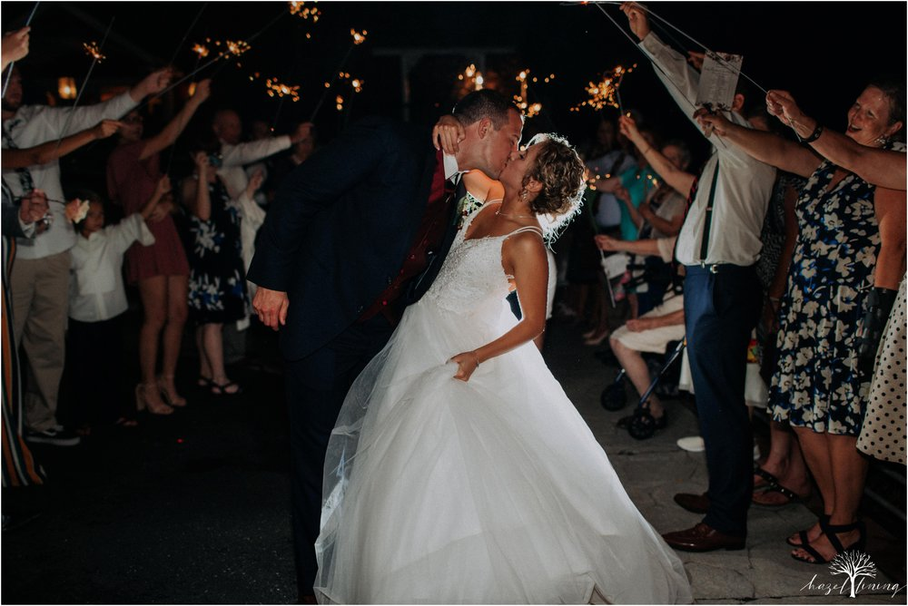 jonathan-weibel-becky-haywood-loft-at-sweetwater-cc-pennsburg-pennsylvania-rainy-day-summer-wedding-hazel-lining-travel-wedding-elopement-photography_0159.jpg