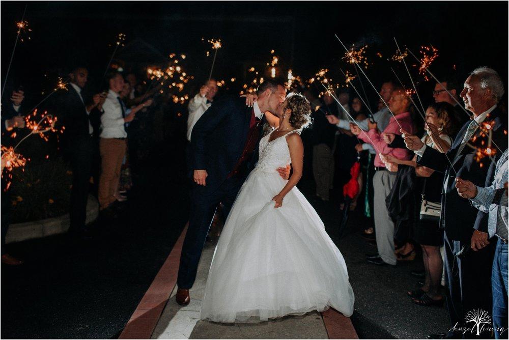 jonathan-weibel-becky-haywood-loft-at-sweetwater-cc-pennsburg-pennsylvania-rainy-day-summer-wedding-hazel-lining-travel-wedding-elopement-photography_0161.jpg