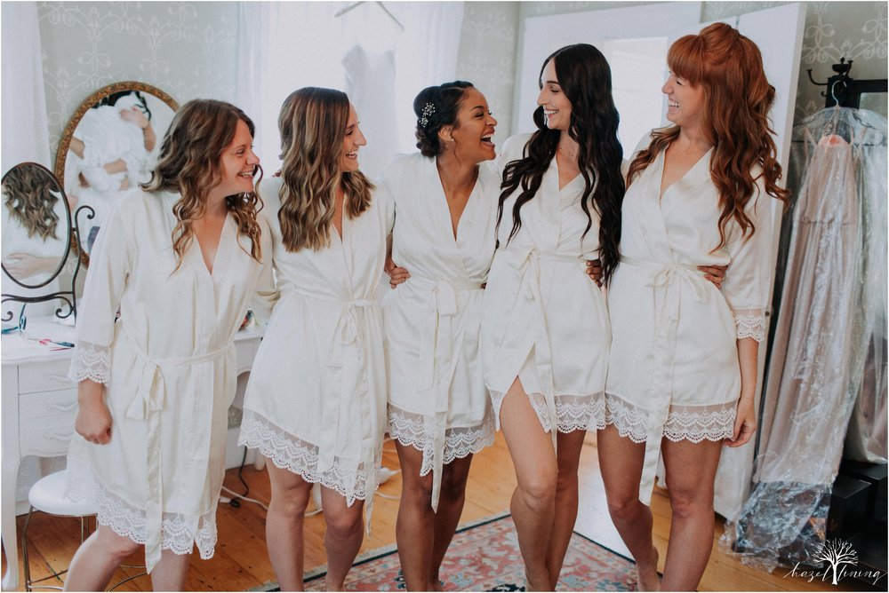 mariah-kreyling-samuel-sherratt-sherrattwiththeworld-peirce-farm-at-witch-hill-boston-massachusetts-wedding-photography-hazel-lining-travel-wedding-elopement-photography_0012.jpg