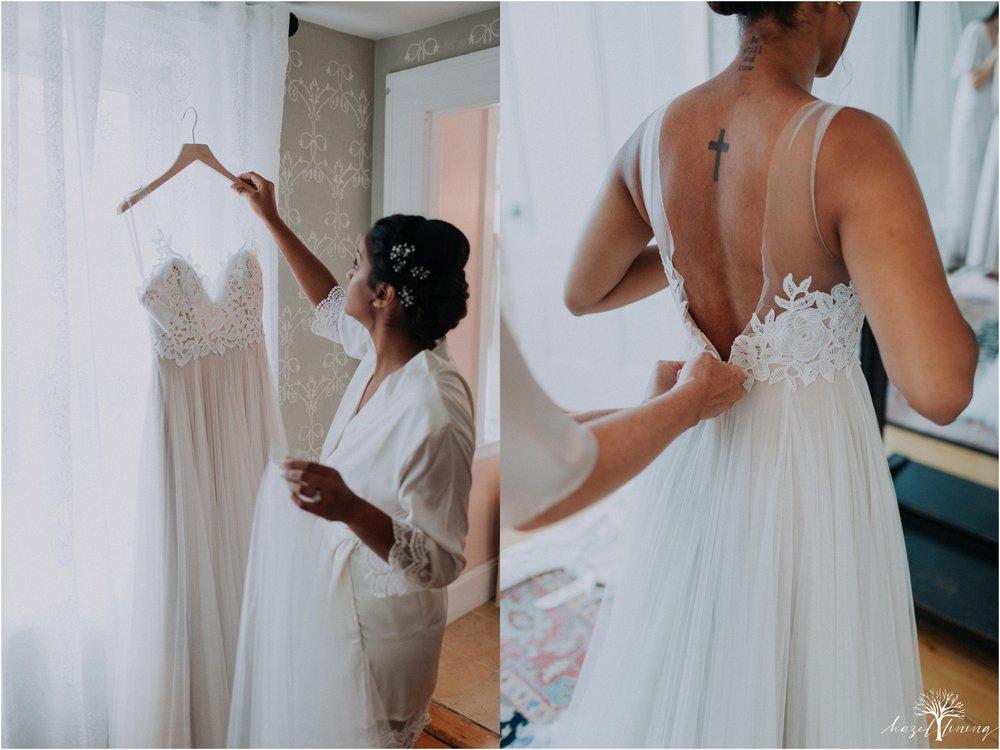 mariah-kreyling-samuel-sherratt-sherrattwiththeworld-peirce-farm-at-witch-hill-boston-massachusetts-wedding-photography-hazel-lining-travel-wedding-elopement-photography_0013.jpg