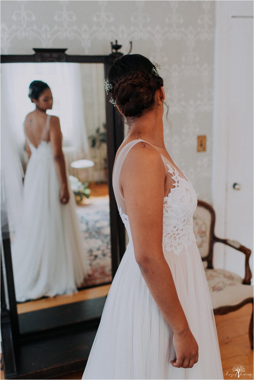 mariah-kreyling-samuel-sherratt-sherrattwiththeworld-peirce-farm-at-witch-hill-boston-massachusetts-wedding-photography-hazel-lining-travel-wedding-elopement-photography_0014.jpg