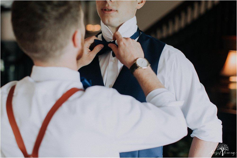 mariah-kreyling-samuel-sherratt-sherrattwiththeworld-peirce-farm-at-witch-hill-boston-massachusetts-wedding-photography-hazel-lining-travel-wedding-elopement-photography_0021.jpg