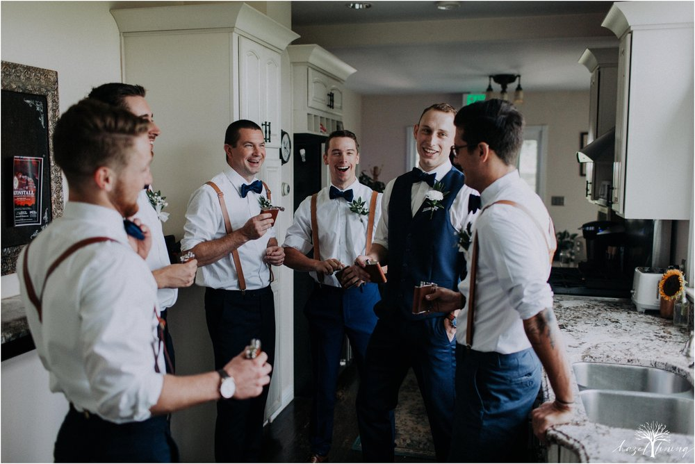 mariah-kreyling-samuel-sherratt-sherrattwiththeworld-peirce-farm-at-witch-hill-boston-massachusetts-wedding-photography-hazel-lining-travel-wedding-elopement-photography_0025.jpg
