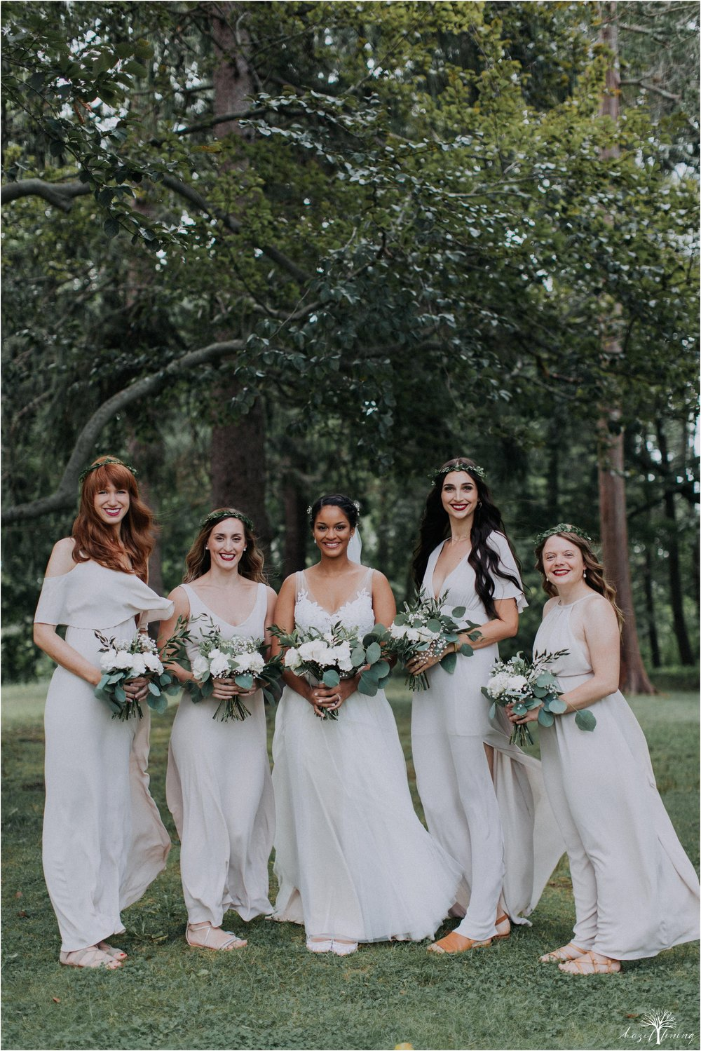 mariah-kreyling-samuel-sherratt-sherrattwiththeworld-peirce-farm-at-witch-hill-boston-massachusetts-wedding-photography-hazel-lining-travel-wedding-elopement-photography_0028.jpg