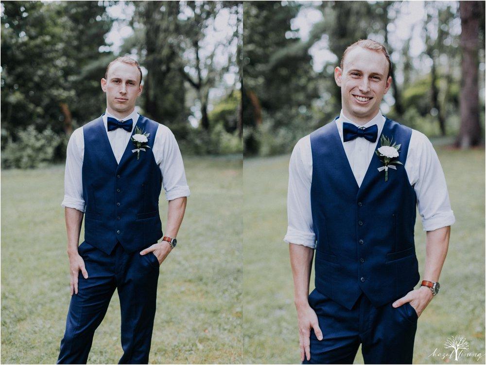 mariah-kreyling-samuel-sherratt-sherrattwiththeworld-peirce-farm-at-witch-hill-boston-massachusetts-wedding-photography-hazel-lining-travel-wedding-elopement-photography_0050.jpg