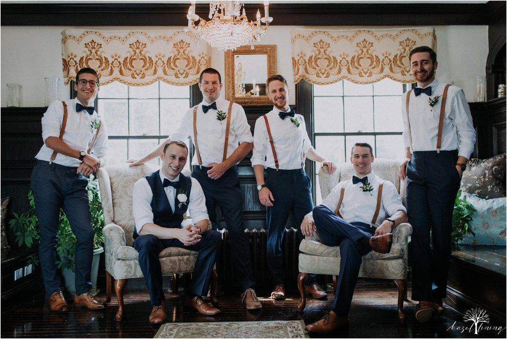 mariah-kreyling-samuel-sherratt-sherrattwiththeworld-peirce-farm-at-witch-hill-boston-massachusetts-wedding-photography-hazel-lining-travel-wedding-elopement-photography_0052.jpg