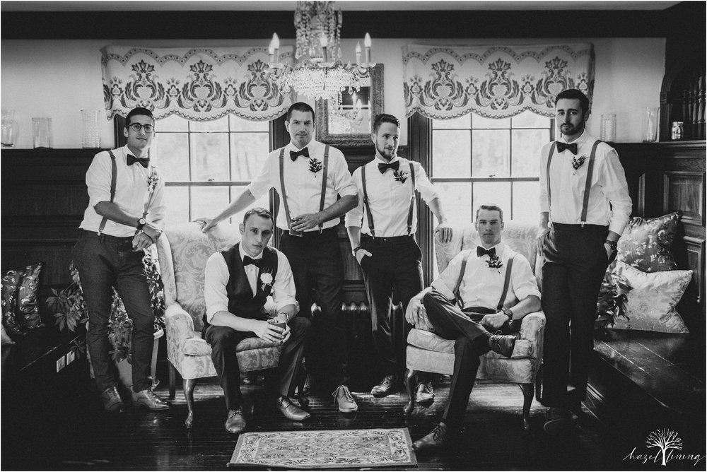 mariah-kreyling-samuel-sherratt-sherrattwiththeworld-peirce-farm-at-witch-hill-boston-massachusetts-wedding-photography-hazel-lining-travel-wedding-elopement-photography_0054.jpg