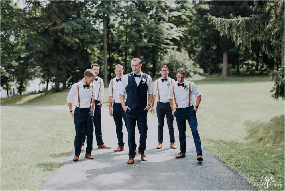 mariah-kreyling-samuel-sherratt-sherrattwiththeworld-peirce-farm-at-witch-hill-boston-massachusetts-wedding-photography-hazel-lining-travel-wedding-elopement-photography_0055.jpg