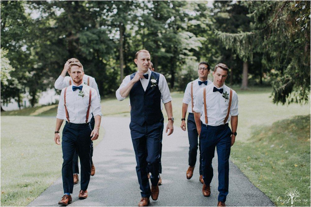 mariah-kreyling-samuel-sherratt-sherrattwiththeworld-peirce-farm-at-witch-hill-boston-massachusetts-wedding-photography-hazel-lining-travel-wedding-elopement-photography_0056.jpg