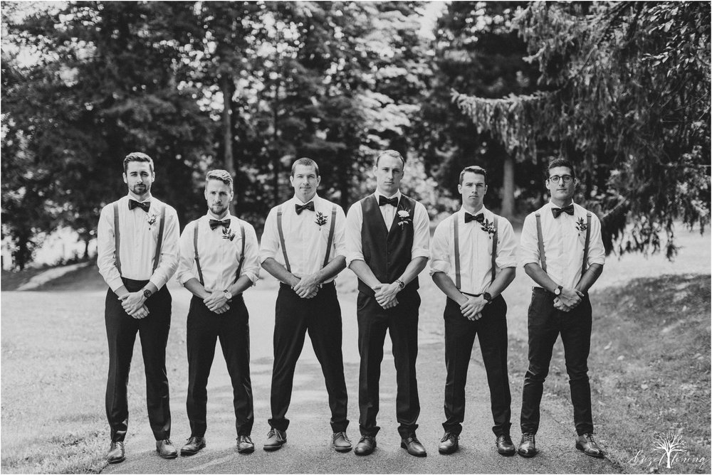 mariah-kreyling-samuel-sherratt-sherrattwiththeworld-peirce-farm-at-witch-hill-boston-massachusetts-wedding-photography-hazel-lining-travel-wedding-elopement-photography_0061.jpg